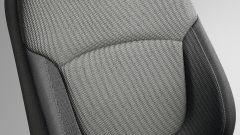 Renault Captur - Immagine: 83