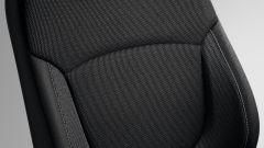 Renault Captur - Immagine: 85