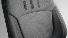 Renault Captur - Immagine: 87