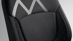 Renault Captur - Immagine: 82