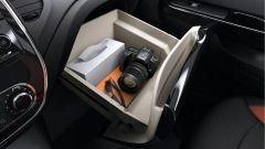 Renault Captur - Immagine: 79