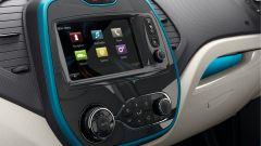 Renault Captur - Immagine: 77
