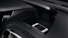 Renault Captur - Immagine: 75