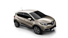 Renault Captur - Immagine: 57
