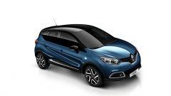 Renault Captur - Immagine: 46