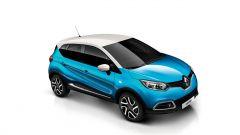 Renault Captur - Immagine: 47