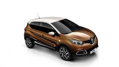 Renault Captur - Immagine: 48
