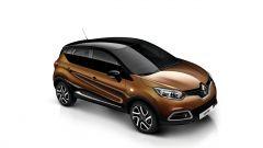 Renault Captur - Immagine: 49