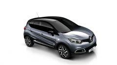 Renault Captur - Immagine: 50