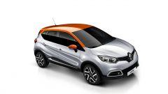 Renault Captur - Immagine: 51