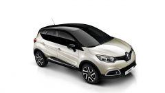 Renault Captur - Immagine: 52