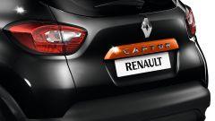 Renault Captur - Immagine: 54