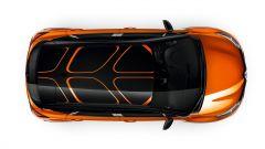 Renault Captur - Immagine: 55