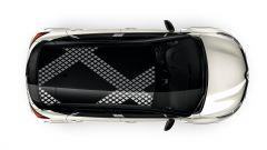 Renault Captur - Immagine: 56
