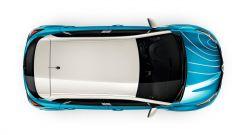Renault Captur - Immagine: 45