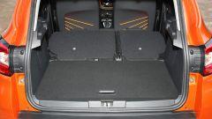 Renault Captur - Immagine: 36