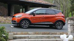 Renault Captur - Immagine: 16