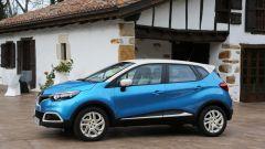 Renault Captur - Immagine: 3