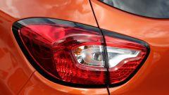 Renault Captur - Immagine: 113
