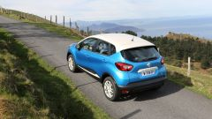 Renault Captur - Immagine: 20