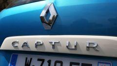Renault Captur - Immagine: 115