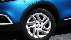 Renault Captur - Immagine: 116