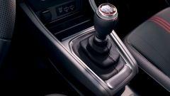 Renault Captur, arriva ibrido e R.S. Line: il cambio