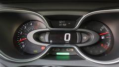 Renault Captur: la prova su strada del SUV compatto  - Immagine: 3