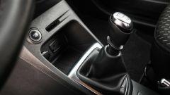 Renault Captur: la prova su strada del SUV compatto  - Immagine: 8