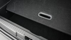 Renault Captur: la prova su strada del SUV compatto  - Immagine: 13