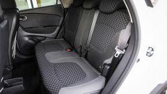 Renault Captur: la prova su strada del SUV compatto  - Immagine: 15