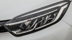 Renault Captur: la prova su strada del SUV compatto  - Immagine: 47