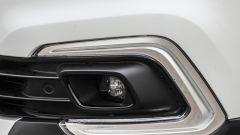 Renault Captur: la prova su strada del SUV compatto  - Immagine: 48