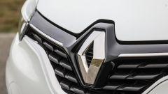Renault Captur: la prova su strada del SUV compatto  - Immagine: 49