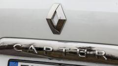 Renault Captur: la prova su strada del SUV compatto  - Immagine: 54