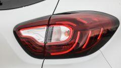 Renault Captur: la prova su strada del SUV compatto  - Immagine: 55