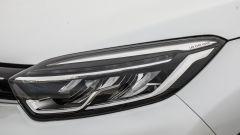 Renault Captur: la prova su strada del SUV compatto  - Immagine: 65