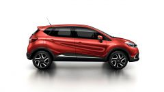 Renault Captur Helly Hansen - Immagine: 19