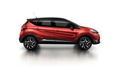 Renault Captur Helly Hansen - Immagine: 20