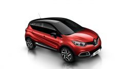 Renault Captur Helly Hansen - Immagine: 22
