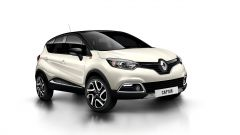 Renault Captur Helly Hansen - Immagine: 27
