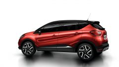 Renault Captur Helly Hansen - Immagine: 7