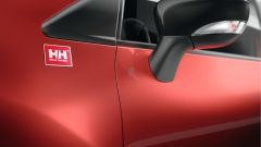 Renault Captur Helly Hansen - Immagine: 1