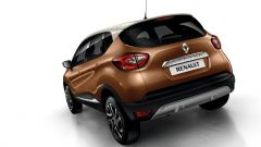 Renault Captur Helly Hansen - Immagine: 12