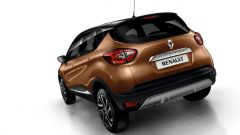 Renault Captur Helly Hansen - Immagine: 13