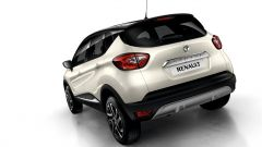 Renault Captur Helly Hansen - Immagine: 16