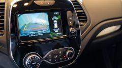 Renault Captur Sport Edition: più ricco con i nuovi allestimenti  - Immagine: 2