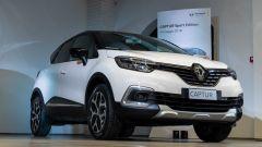 Renault Captur Sport Edition2
