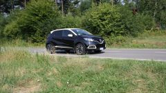 Renault Captur TCe 120 cv EDC - Immagine: 16