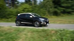 Renault Captur TCe 120 cv EDC - Immagine: 12